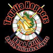 Tequila Hoppers Bar and Grill Inc.