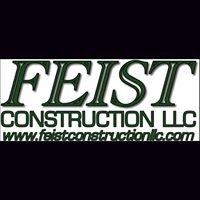 Feist Construction LLC