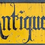 Timeless Antiques and Collectables