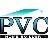 PVC Home Builder