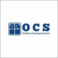 OCS Outdoor Cleaning Services