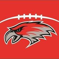 RedHawk Football Club