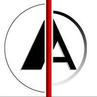 Aiello Architecture Design