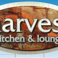 Harvest Kitchen and Lounge