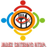 Jabez Catering Atbp.