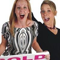 Coldwell Banker-Ron Brown Company Victoria Texas-Team L & L