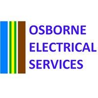 Osborne Electrical