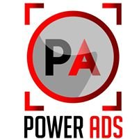 Power Ads, Corp