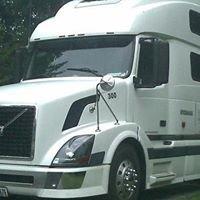 E.C. Trucking