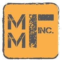 Miller Metal Fabricating, Inc.