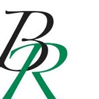 Bauer-Raether Builders, Inc.
