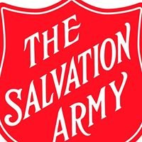 Salvation Army of Dickinson County, Bread of life Assistance Center