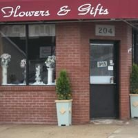 Fil's Flowers and Gifts