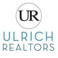 Ulrich Realtors Inc.