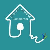 D.E.H Electrical Contractors Ltd