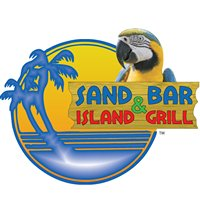 Sand Bar and Island Grill