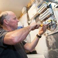 Ian Christie Electrical