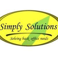 Simply Solutions, Topeka, KS