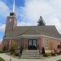 St. Boniface Parish