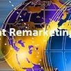 Equipment Remarketing Company