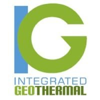 Integrated Geothermal