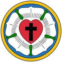 All Saints Lutheran Church, Fitchburg, Wisconsin