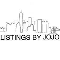 Joel Francois NYC Real Estate