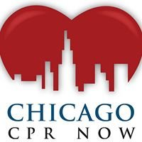Chicago CPR Now