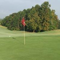 Winding Creek Golf Club