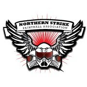 Northern Strike Paintball Association