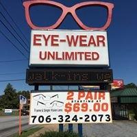 Eye Wear Unlimited