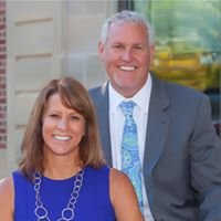 The Negaard Group - Re/max Commonwealth
