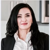 Edmonton Real Estate with Donna Choucair