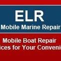ELR Mobile Marine Repair, LLC.