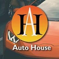 Auto House