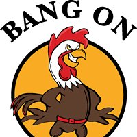 Bang On Construction Works Corporation