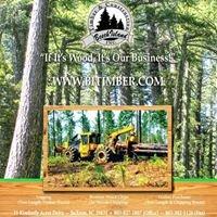Beech Island Timber & Construction, Inc.