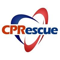 CPRescue - CPR, First Aid, AED & BLS Certification