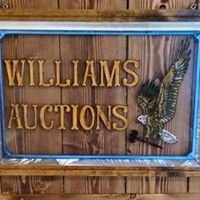 High Country Auction
