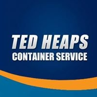 Ted Heaps Container Service