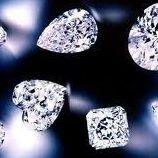 Diamond Cutters of Maryland