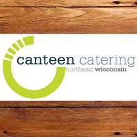 Canteen Catering Northeast Wisconsin