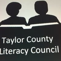 Taylor County Literacy Council
