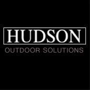Hudson Landscape Contractors & Tree Care Specialists, Inc.
