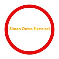 SO Electrical Contractors Limited