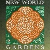 New World Gardens, Inc.