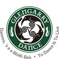 Glengarry School of Highland & Celtic Dance