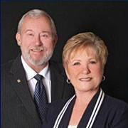 Perry & Shirley, RE/MAX Action Realty Montgomery County Homes for Sale