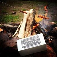 Family Meats 2011 Ltd