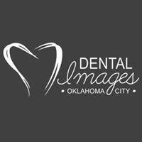 Dental Images-OKC